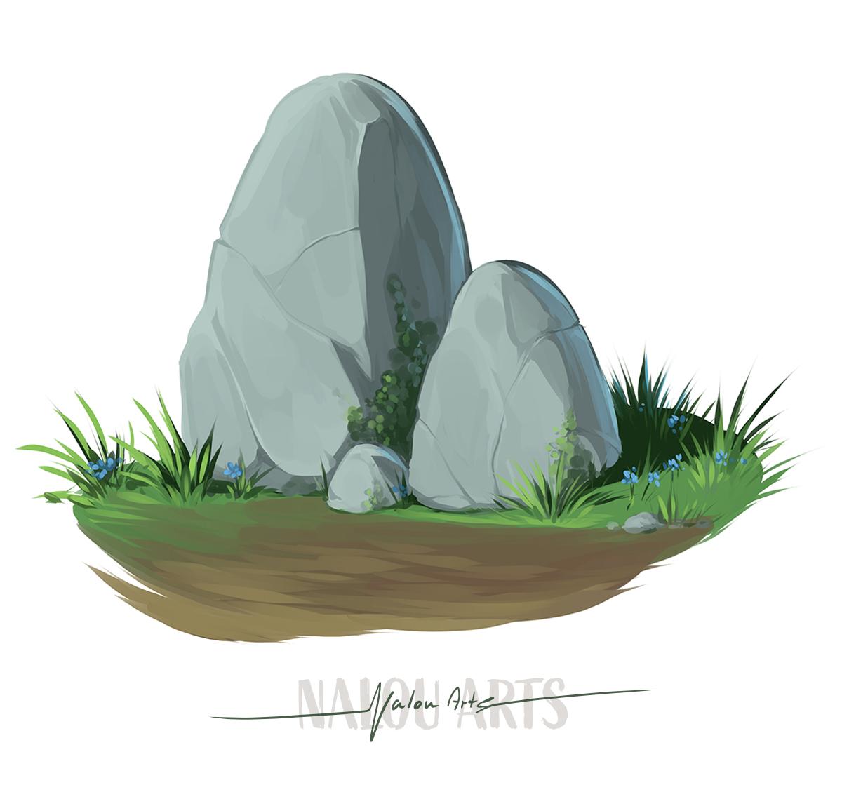 nalou_arts_environment_tutorial2