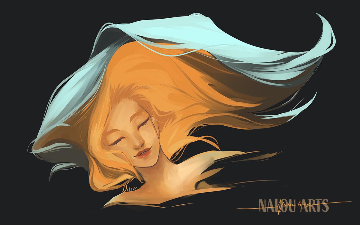 nalou_arts_Illustration2