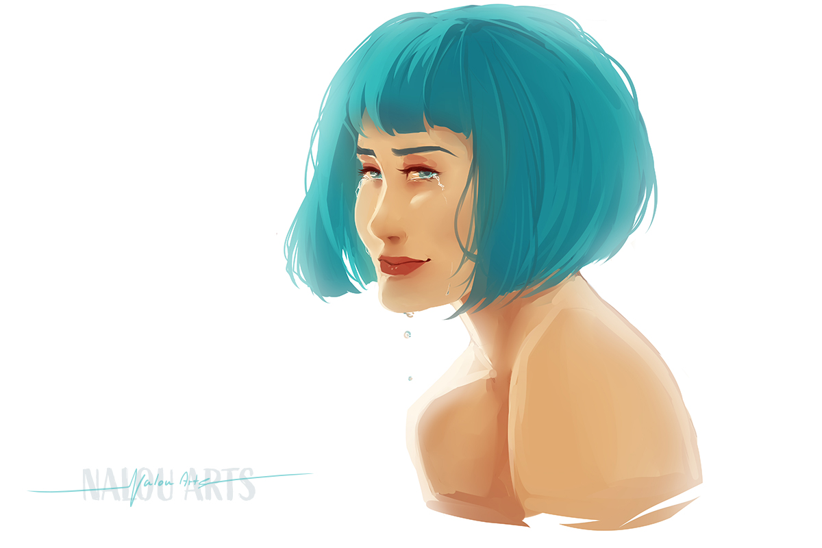 nalou_arts_You-hurted-me…-but-its-okey