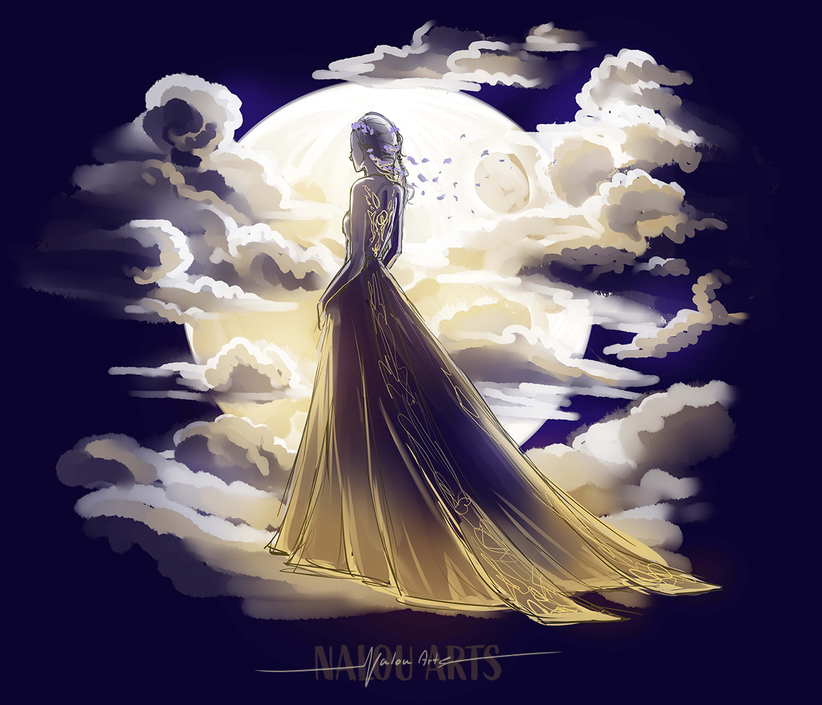 nalou_arts_above-the-nightsky