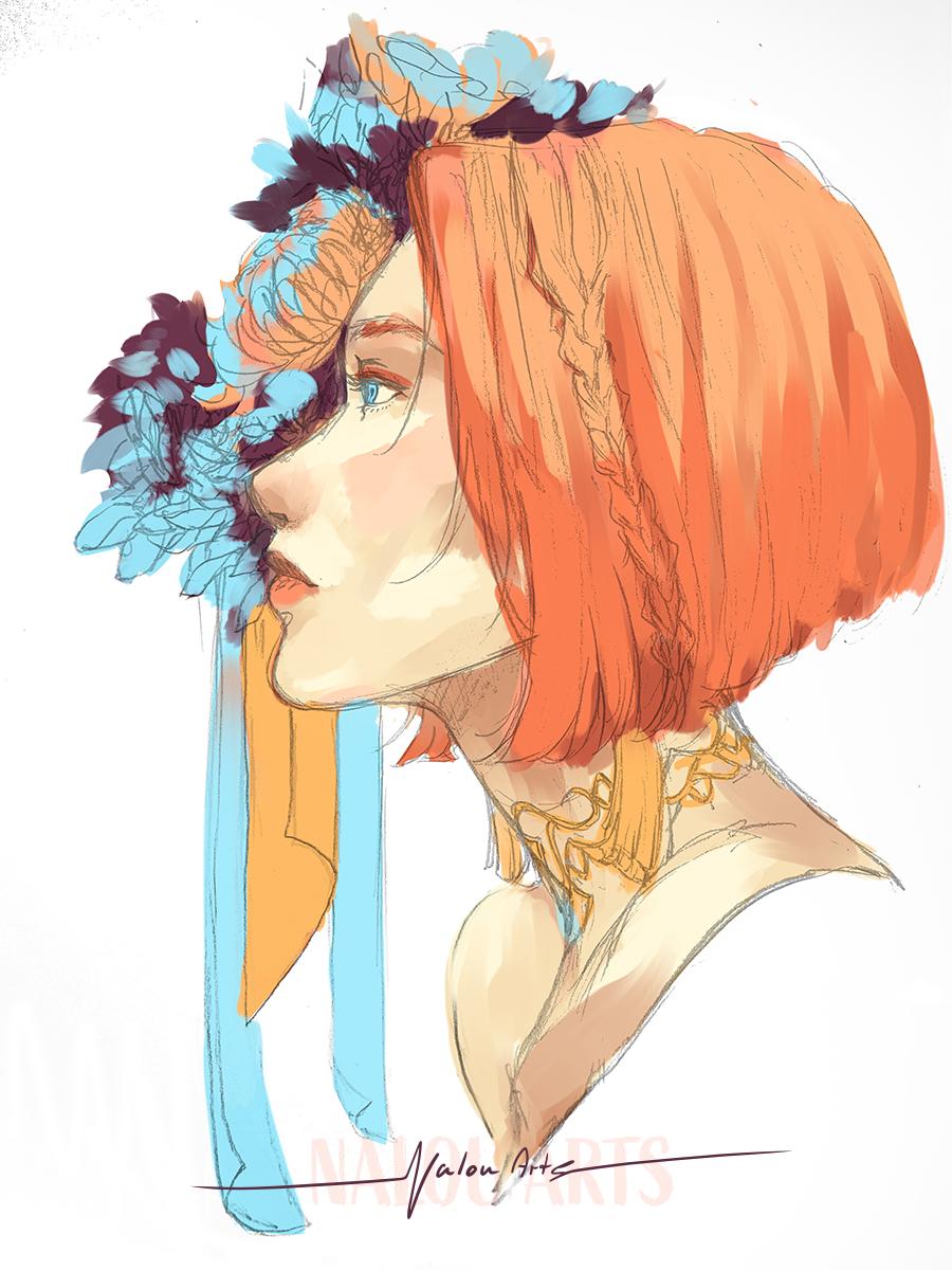nalou_arts_face