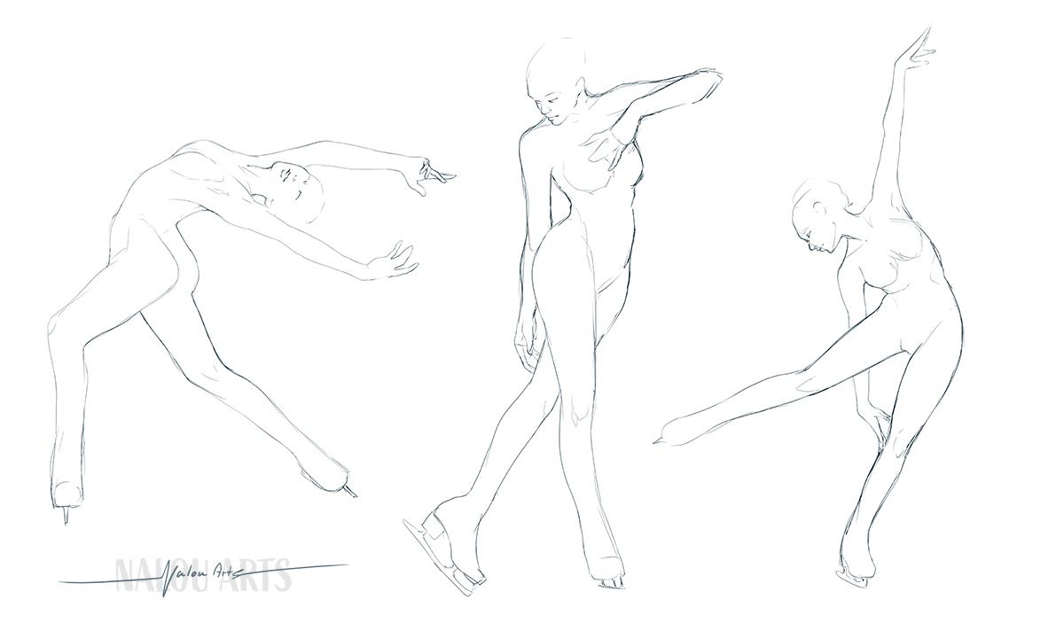 nalou_arts_figure-skating