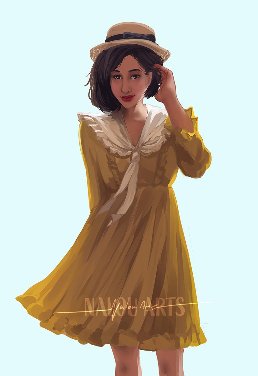 nalou_arts_indi_portrait