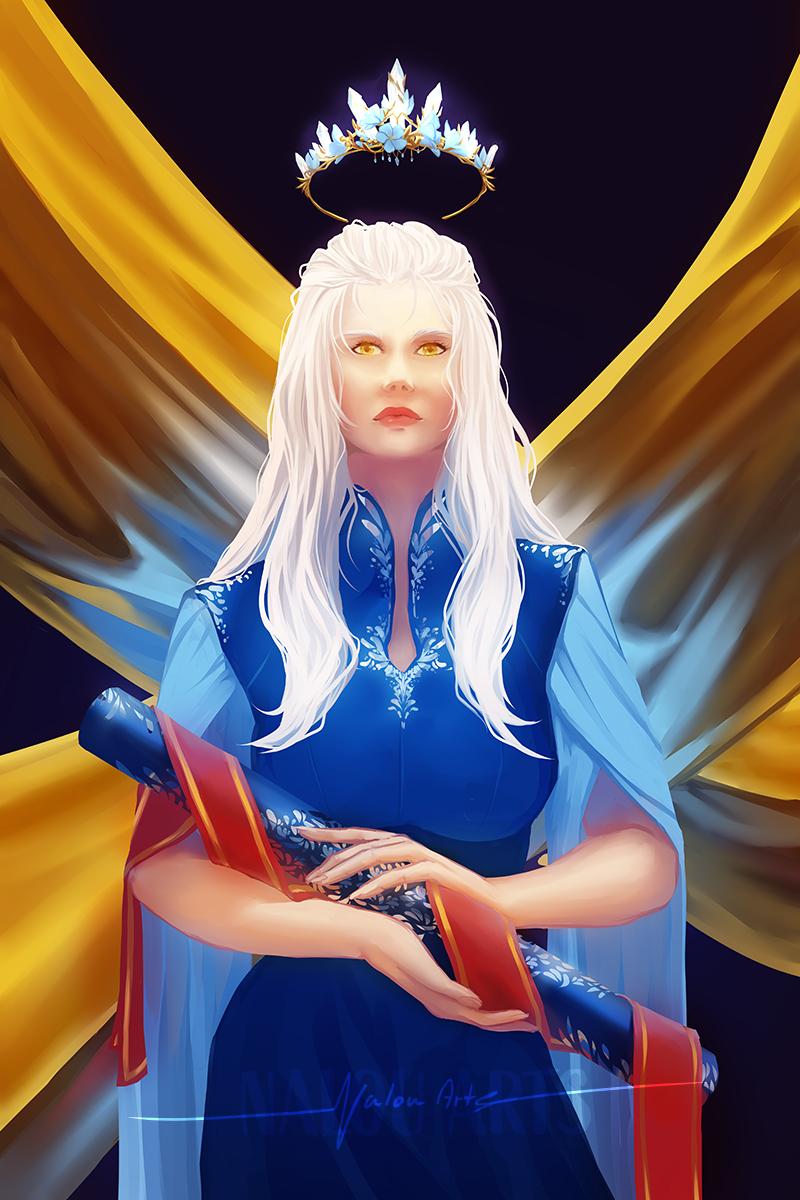 nalou_arts_the_queen