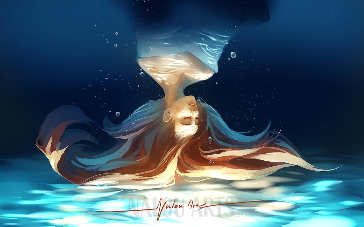 nalou_arts_under-water-study