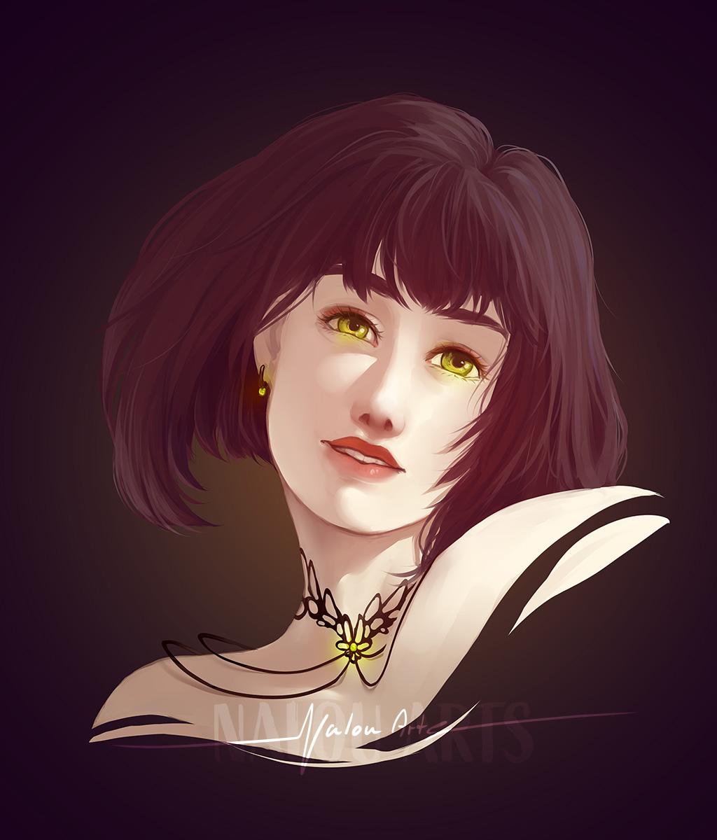 nalou_arts_valery